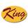 Kevin Kong
