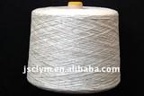Pure linen textile yarn