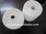 36Nm long linen yarn
