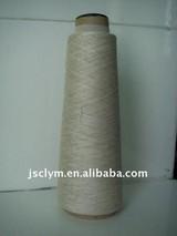 24Nm long linen yarn