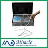 Spanish Quantum magnetic resonance analyzer Healthcare product MQ-001