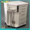 Dental Unit,,Dental Equipment,Portable Dental Unit,Mobile Dental Unit YS1000