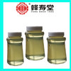 Pure  polyflora honey from China