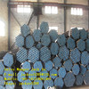 Large diameter Carbon Steel Seamless Line Pipes