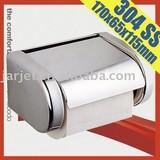 Toilet paper dispenser,paper roll holder TV109A/S