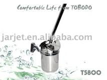 Toiletbrush holder bathroom sanitary fittings T5800
