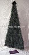 Artificial Christmas Needle-Pine Tree
