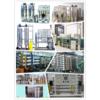 Professional reverse osmosis pure water making machine