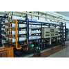 Industrail big scale reverse osmosis system