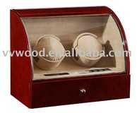Winder Watch Box