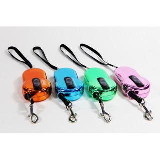 best sale mini retractable dog leash