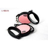 Large Retractable Dog Leash
