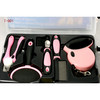 5 Piece Pet Grooming Set