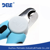 Wholesale High Quality Unique Design pet nail clipper