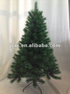 2012 Hot-selling Pine Christmas Tree