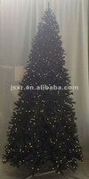 12ft Giant Outdoor Lighting Christmas Tree