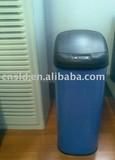35L Steel Recycling Bin Large Sensor Trash Bin