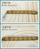 HOT SALE stretched bangle bracelet !!