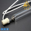 High efficiency UV printer replacement lamp for uv printer
