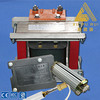 1000 watt uv lamp ballast for uv curing light