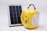 Rechargeable affordable solar camping lantern with mobile charger for phillipines/Indonesia/Asia