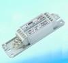 high quality magnetic ballast F140 F130 F120