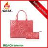 Fashionable computer shoulder bag handbag computer digital accessories receive bag