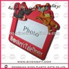 new product photo frame for christmas decoration