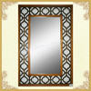 Vintage Wall Metal Mirror of Wall Mirror New Design !!!