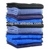 wholesale felt moving blankets