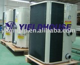 koi ponds heat pump YAPB-95HL-CE