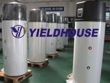 solar water heater heat pump-CE