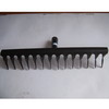 HAND TOOLS FOR FARMING AND GARDENING RAKE R108