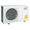 Residential/Commercial Heat Pump Air To Water System