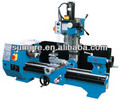 Multi-functional Machine SP2302