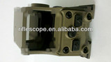 XPS-2 riflescopes