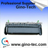 Compatible Toner cartridge for EPSON M1400/MX14/MX14NF
