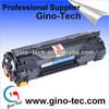 Compatible HP printer Toner 78A