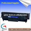 Product for Hp laserjet toner cartridge Q2612A toner kit
