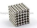 Add to Favorites Neodymium magnetic neocube