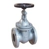 ANSI-125/150 Cast Iron Gate Valve(Non rising stem),sluice valve,flange end