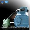 Lab Stone jaw Crusher /Broken Machine/ Crusher/ Disintegrator/Pulverizer /Jaw Crusher/ Sledger/Crushers Equipment/Hitting Granulated Substance Machine