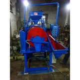 Environmental Protection Experimental Ball Mill/ Ball Milling Machine