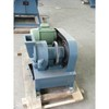Hot Sale Large capacity  Lab Disk Crusher