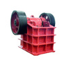 High quality Jaw Crusher Electrical Motor Rock Jaw Crusher For Iron Ore