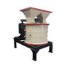 Vertical Combination Crusher Stone Crusher Mineral Crush Stone Breaker Machine