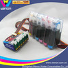 6 Color CISS Ink System for Epson T59 Inkjet Printer CISS