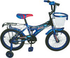 HH-K1664 16 inch bmx kids bikes for sale with different color