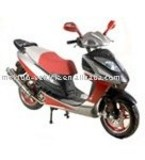 150CC EPA&DOT Gas Scooter MD150T-15(A)