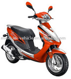 Meiduo X3 scooter MD50QT